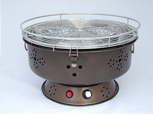 ruhezeiten l rm im garten backburner grill nachr sten. Black Bedroom Furniture Sets. Home Design Ideas