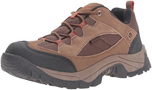 Northside Men's Montero Waterproof Hiking Boot