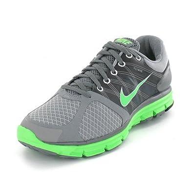 new list pretty cool best service Nike Lunarglide+ 2 407648030, Running Homme: Amazon.fr ...