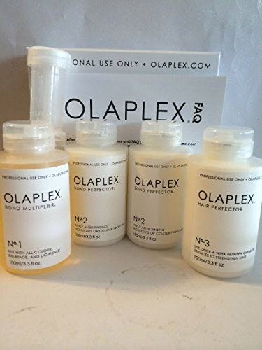 olaplex-traveling-stylist-kit-step-1-2-3-full-kit