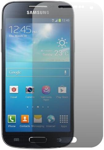 Slabo - Protector de pantalla antirreflectante para Samsung Galaxy ...