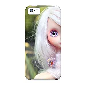 Iphone 5c Hard Cases With Awesome Look -