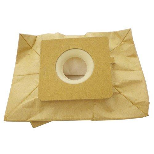 Bissell Zing 22Q3 Vacuum Cleaner Bag 203-7500 - 1 Bag
