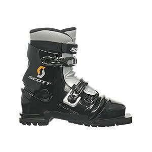 Scott Excursion Back Country Telemark Boot (Mondo 25)
