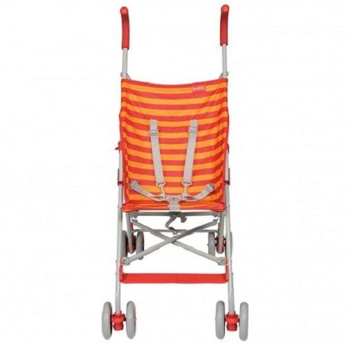 Red-Kite-Baby-Push-Me-Lite-Summer-Stripe-Pushchairs