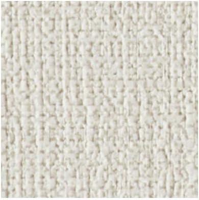 サンゲツ 壁紙 (クロス) 糊なし 織物 無地 SP-2108 (旧 SP-9940)【1m単位切売】 SP (2017-2019)