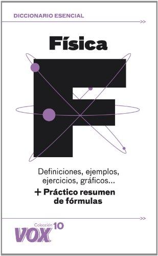 Descargar Libro Física Aa.vv.