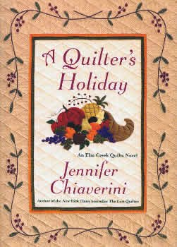 a quilters holiday - 3