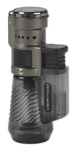 vertigo-cyclone-torch-lighter-charcoal
