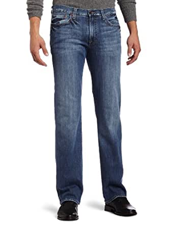 Lucky Brand Men's 361 Vintage Straight Leg Jean In Nirvana, Nirvana, 29x30