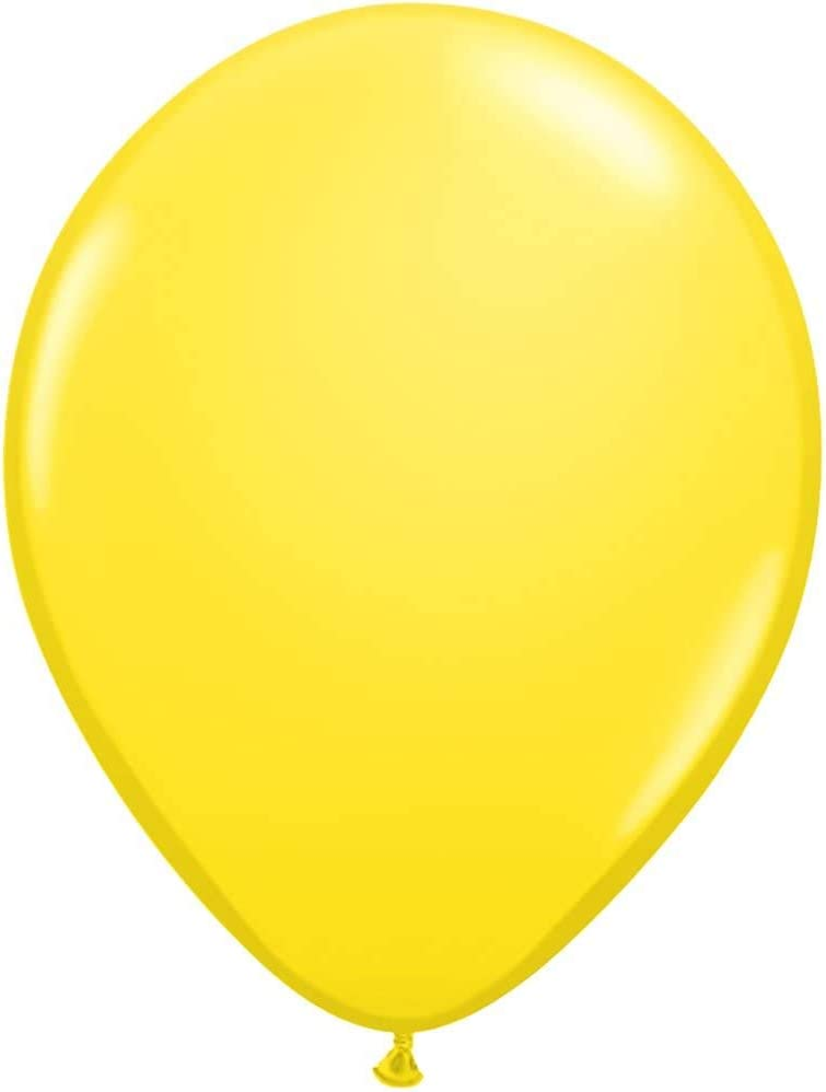 Batman Party Supplies 4th Birthday Bat Mask and Emblem Balloon Bouquet Decorations