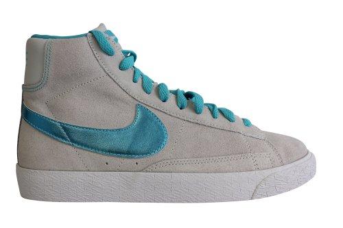 Nike - 539930 007 Niños