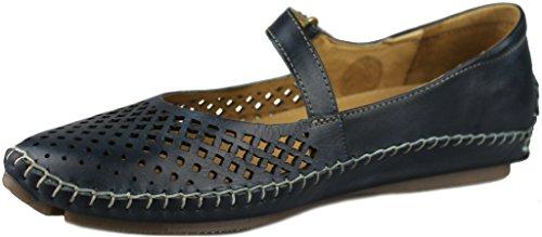Zapatos Pikolinos Jerez Ocean 41 Eu Ost fechas de lanzamiento Comprar fotos baratas Venta muchas clases de Liquidación 2018 Proveedor más grande en venta IhdOv