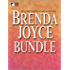 Brenda Joyce Bundle: The Prize\Deadly Illusions\The Masquerade\Deadly Kisses\The Stolen Bride\A Lady At Last