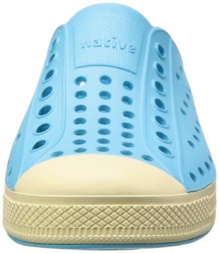Blue Jefferson On Sneaker Surfer Slip Block Native zwgqRC