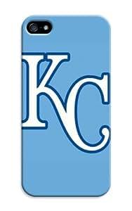 LarryToliver Customizable Baseball Kansas City Royals Case for iphone 6 plus Wholesale -