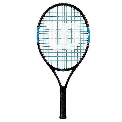 Wilson Ultra 23 Junior Tennis Racquet ()