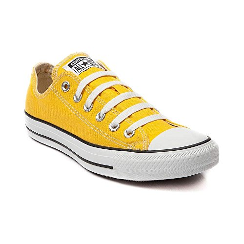Sneaker unisex OX M7652 OPTIC Converse adulto CAN Lemon AS w5OYqnxvX