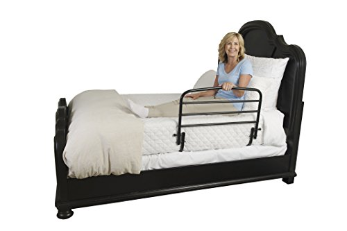health, household, medical supplies, equipment, mobility, daily living aids, bedroom aids, accessories,  bed safety handles, rails 1 discount Stander 30