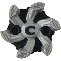Champ Helix Pin System Golf Spikes (Pack of 20)