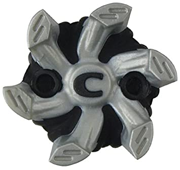 Champ Helix Pin System Golf Spikes (Pack of 20)  Amazon.co.uk ... 720671484