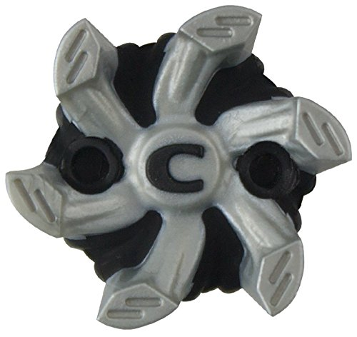 Champ Helix Golf Cleats PINS Performance Insert System 20 Spikes (Signature Cleats)