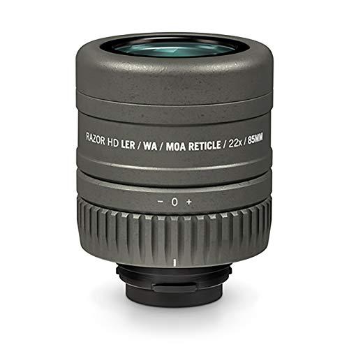 Vortex Optics Razor HD Ranging Reticle Eyepiece 22x - MOA