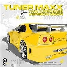 Twin Bass Turbo (Tuner Maxx: Twin Turbo Bass 4)