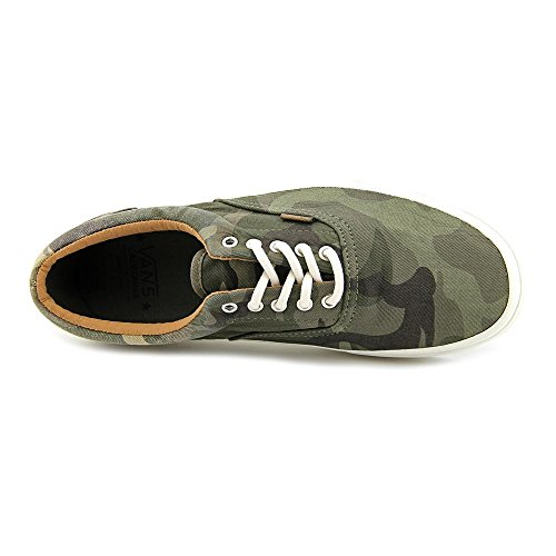 U Olive Era Adulto Vans Night Unisex Zapatillas 4pPxwfq