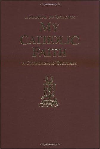 Catechism Of The Catholic Church Epub