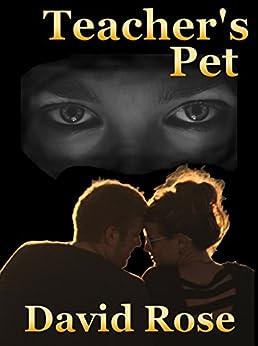 Teachers Pet David Rose ebook product image