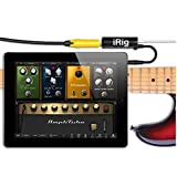 Panghuhu88 Guitar Interface IRig Converter