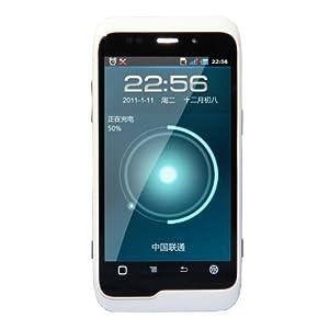 天语手机t93怎么样_天语W700智能手机(阿里云智能操作系统 3G 雪峰白)怎么样,好不好 ...