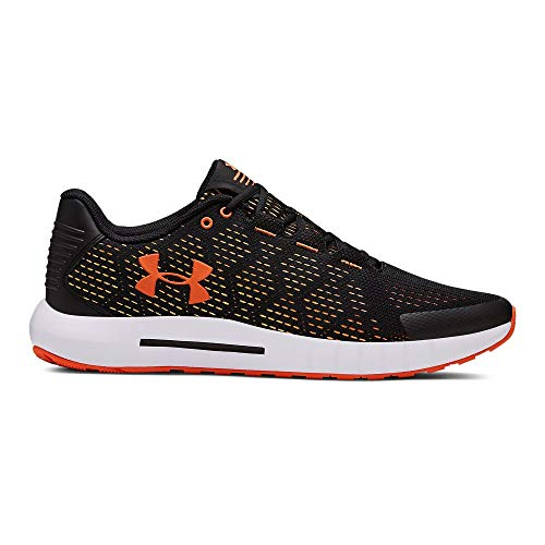 Best Under Armour Men Running Shoes - Under Armour Men's Micro G Pursuit