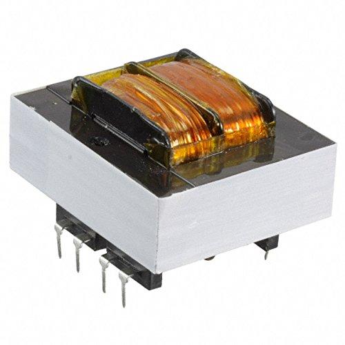 Triad Magnetics FS48-400-C2 Power Transformer