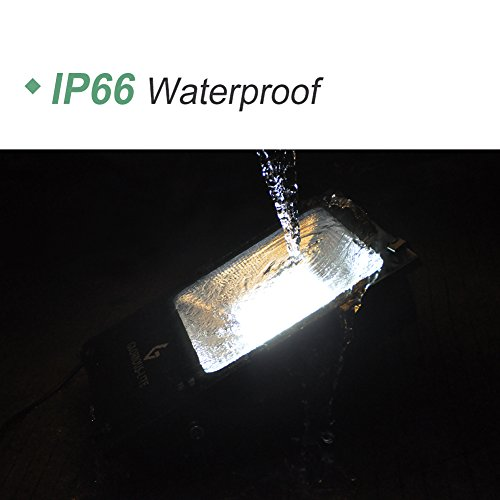 GLORIOUS-LITE-LED-Flood-Light-50W250W-Halogen-Equiv-Outdoor-Led-Floodlight-IP66-Waterproof-Outdoor-Work-Lights-6500K-Daylight-White-4000lm-110V