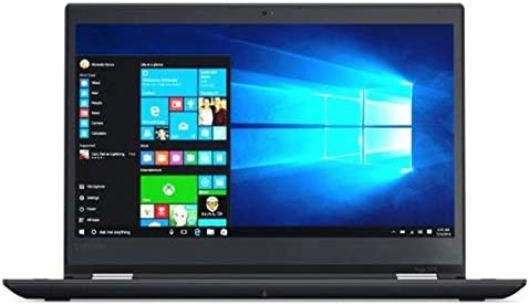 Lenovo ThinkPad Yoga 370 - 20JH002KSP i5-7200u 8GB RAM 256GB ...
