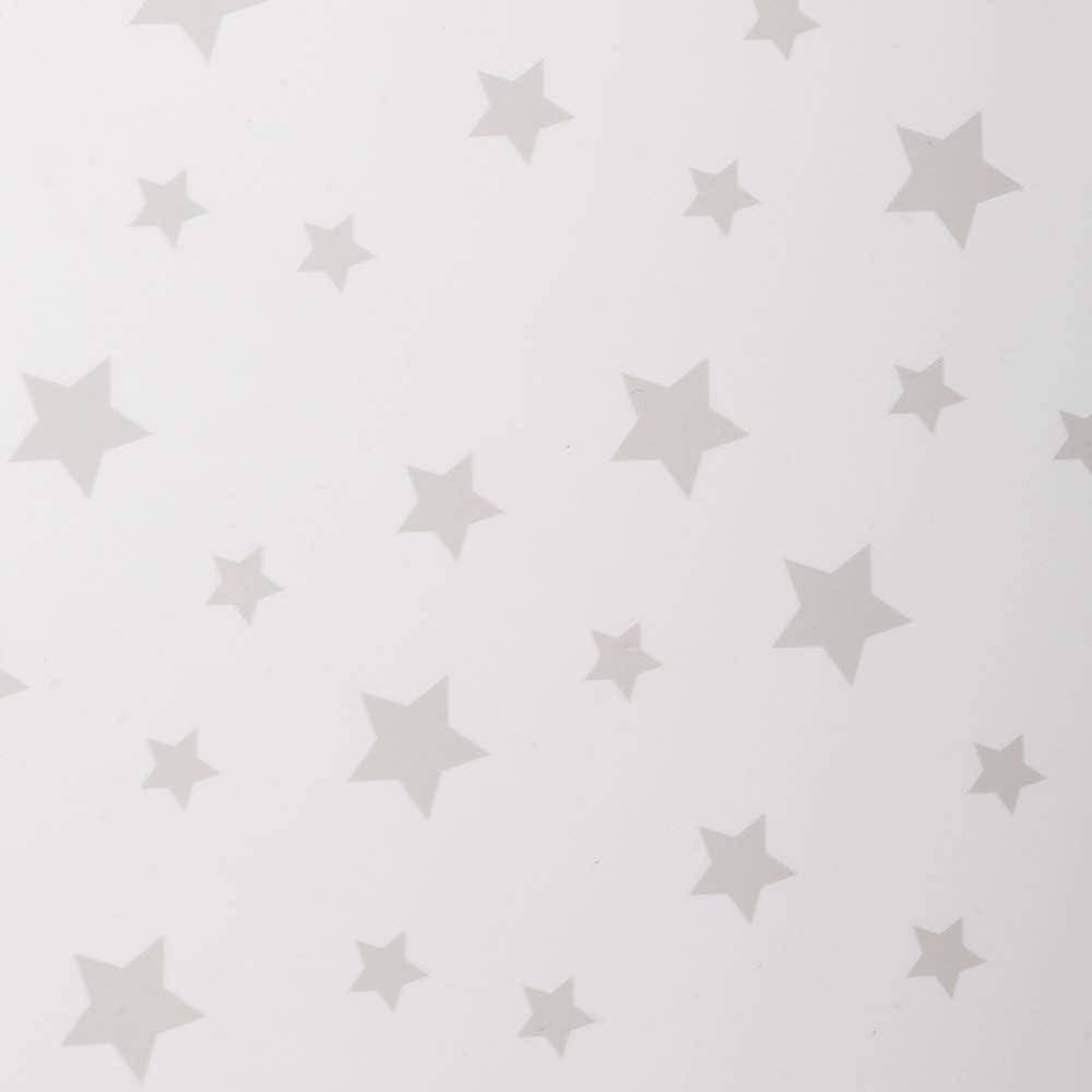 cr/éateur dint/érieur Chaise Douceur Motif /étoiles pour Enfant en Bois marque Atmosphera