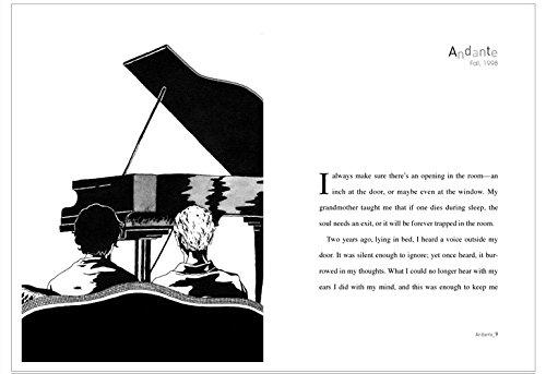 Pieces of You (English Edition): Tablo: 9788954607575