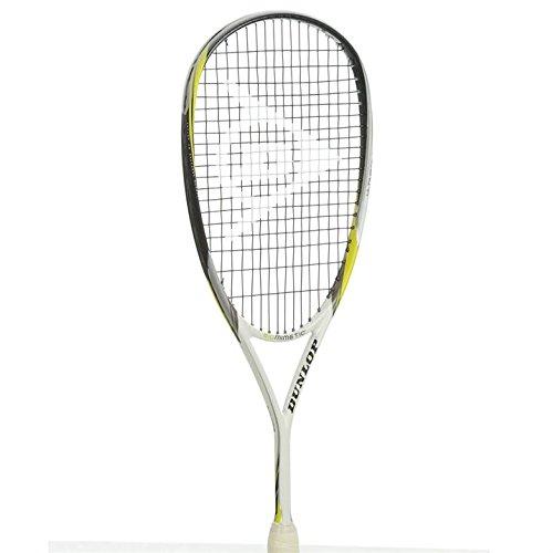 最新人気 Dunlop Biomimetic Ultimate GTS Squash Dunlop Squash Biomimetic Racquet B00M248QPS, 川崎町:0da7a115 --- arianechie.dominiotemporario.com