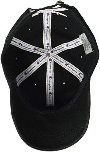 Champion Father Adjustable Cap,
