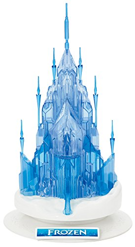 Castle Craft collection - Frozen Disney