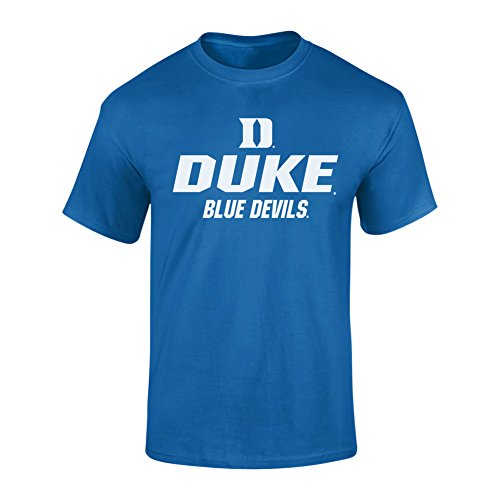 College Football Store has the newest Duke Blue Devils Sweatshirt and items College Football Store has an exceptional collection of Duke University Hoodies for Blue