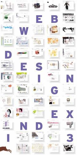 Read Online Web Design Index 3 PDF