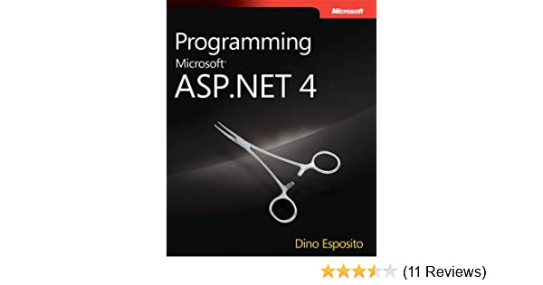 Programming Asp.net 3.5 Fourth Edition Pdf