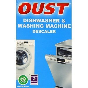 selectric-oust-dishwasher-washing-machine-descaler-2x75g-pack-of-6