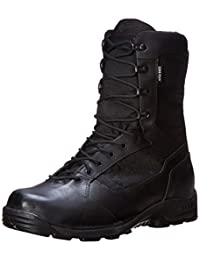 Danner Men's Striker Torrent 8-Inch BL 400G Boot