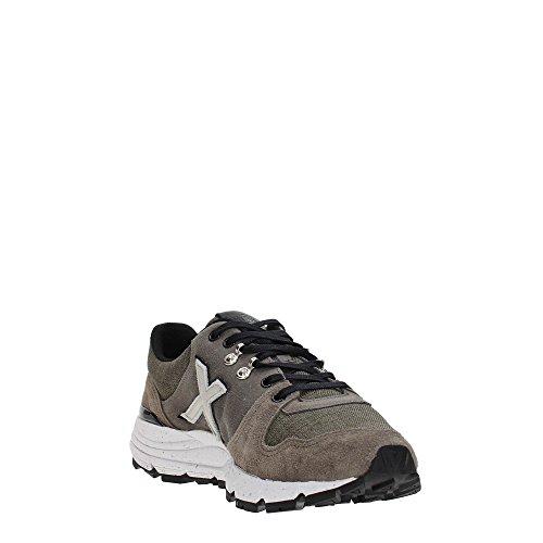 Munich 846000 Sneakers Herren Brown