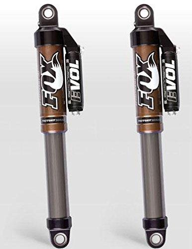 - Fox Racing Shox Float 3 EVOL R Shocks 830-19-311