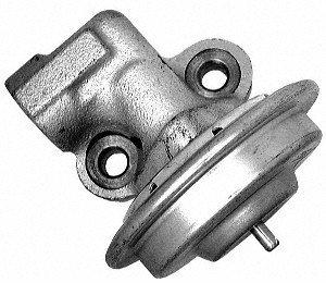 Standard Motor Products EGV575 EGR Valve